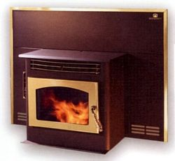 'wood stove' from the web at 'http://wood-stove.org/assets/images/landingimages/16.jpg'