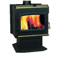 'wood stove' from the web at 'http://wood-stove.org/assets/images/landingimages/23.jpg'