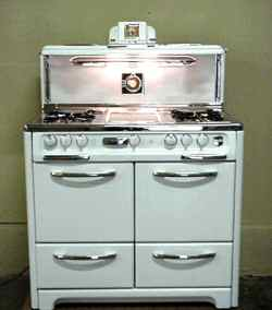 GAS OVEN AND STOVES FOR KITCHEN - KITCHEN STOVE REVIEWS